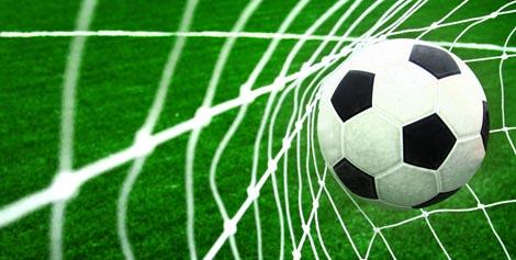Liga 4: A început noul sezon în fotbalul județean. Rezultatele primei etape