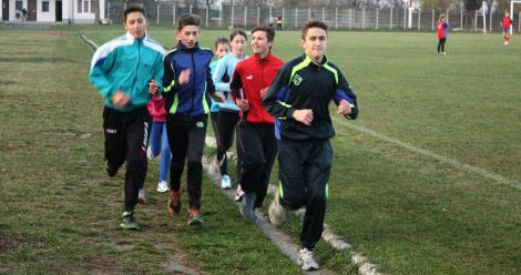 atletism_falticeni