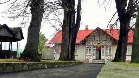 casa_memoriala_m.sadoveanu