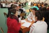 scoala_bogdanesti_1
