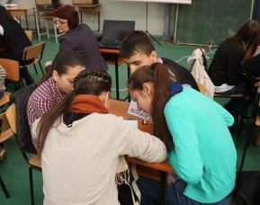 scoala_bogdanesti_s2_1