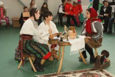 scoala_irimescu_2