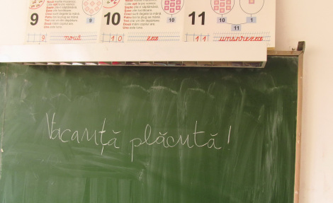 vacanta_scoala_falticeni