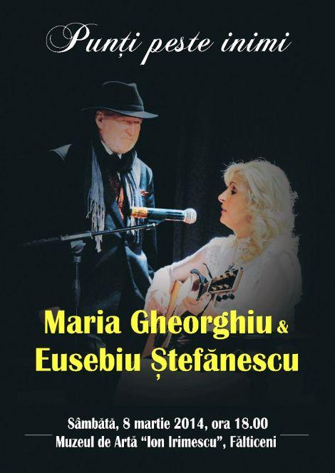 afis_maria_falticeni_8_martie_print