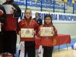 Arianna_Radu_si_Daria_Constantin_locul 3