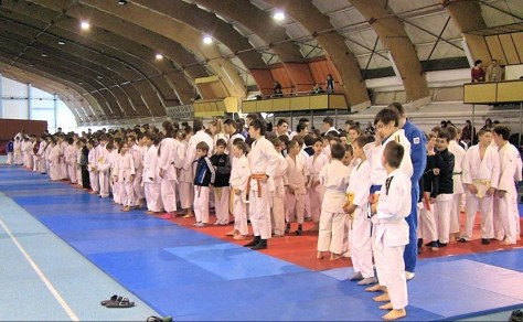 judo_cupa_martisorul_bacau