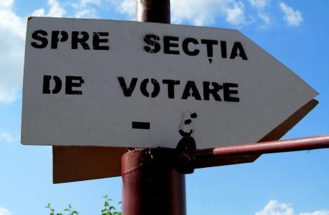 indicator_sectie_votare