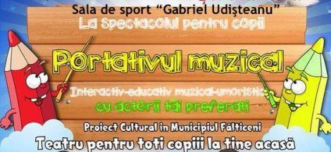 logo_spectacol_copii