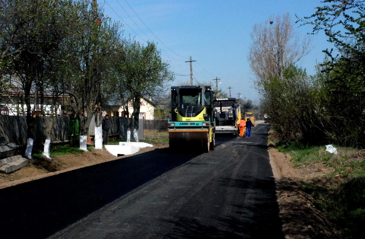 asfaltare_drum