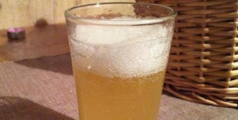 bere_cu_limonada