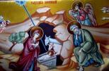 sfintirea_bisericii_sfantul_andrei_sat_basarabi_9