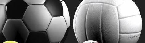agenda_sportiva_falticeni2