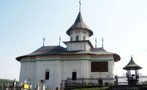 biserica_gradini_falticeni