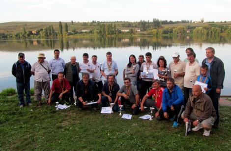 campionat_national_navomodele-falticeni_2