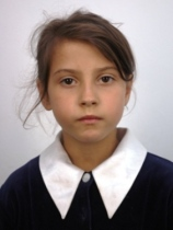 morosan+iuliana