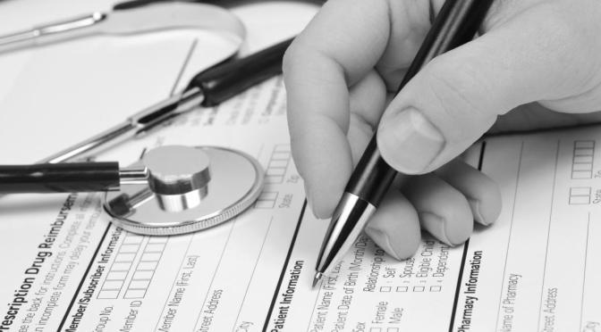 Peste 630.000 de lei este factura lunara pentru tratamentul hepatitelor cronice virale