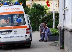 spitalul_falticeni