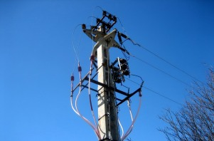 stalp_energie_electrica