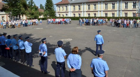 admitere_scoala_militara_falticeni