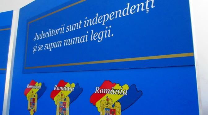 Înalta Curte va sesiza CCR în legătură cu modificările Codului de procedură penală
