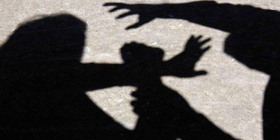 Cazuri de violență asupra minorilor în zona Fălticeni la începutul anului 2018