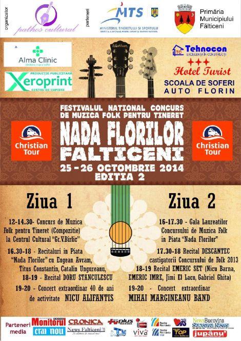festival folk+media x1280