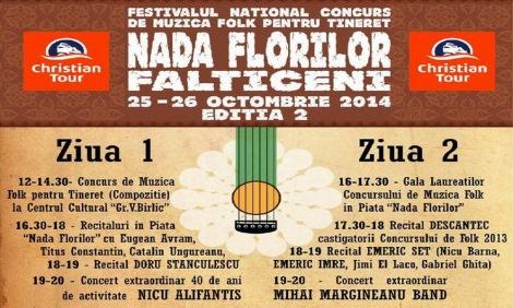 festival-folkmedia-x1280