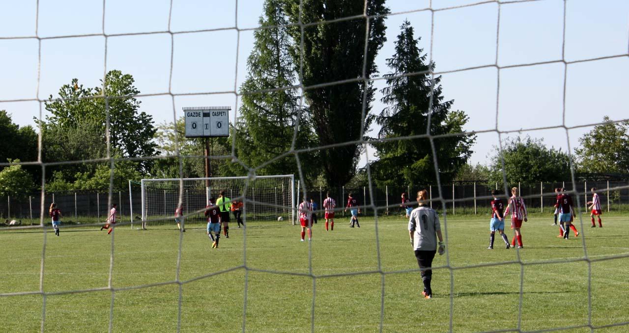 fotbal_feminin