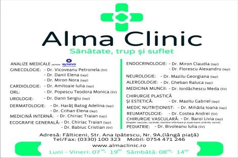alma_clinic