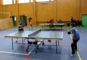 cupa_mos_craciun_tenis_1