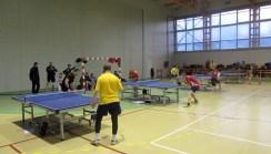 cupa_mos_craciun_tenis_3