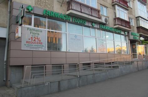 farmacia_floris