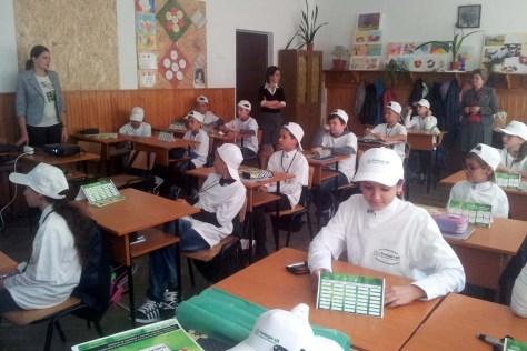 scoala_mihail_sadoveanu