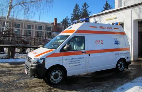 ambulanța_fălticeni_2