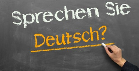 limba_germana