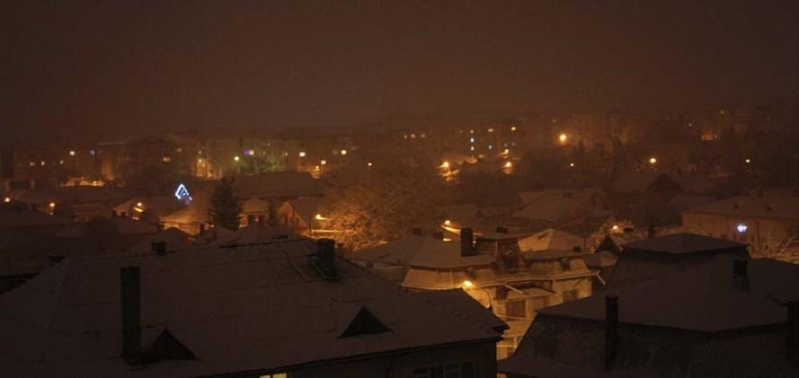 noapte_de_iarna_1