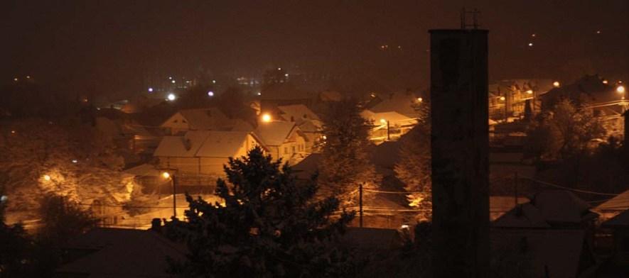 noapte_de_iarna_2