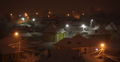 noapte_de_iarna_3