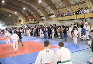 cupa-martisorul-judo-bacau