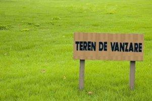 teren_de_vanzare_copy