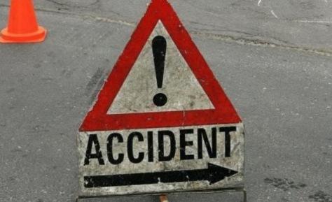 accident_rutier