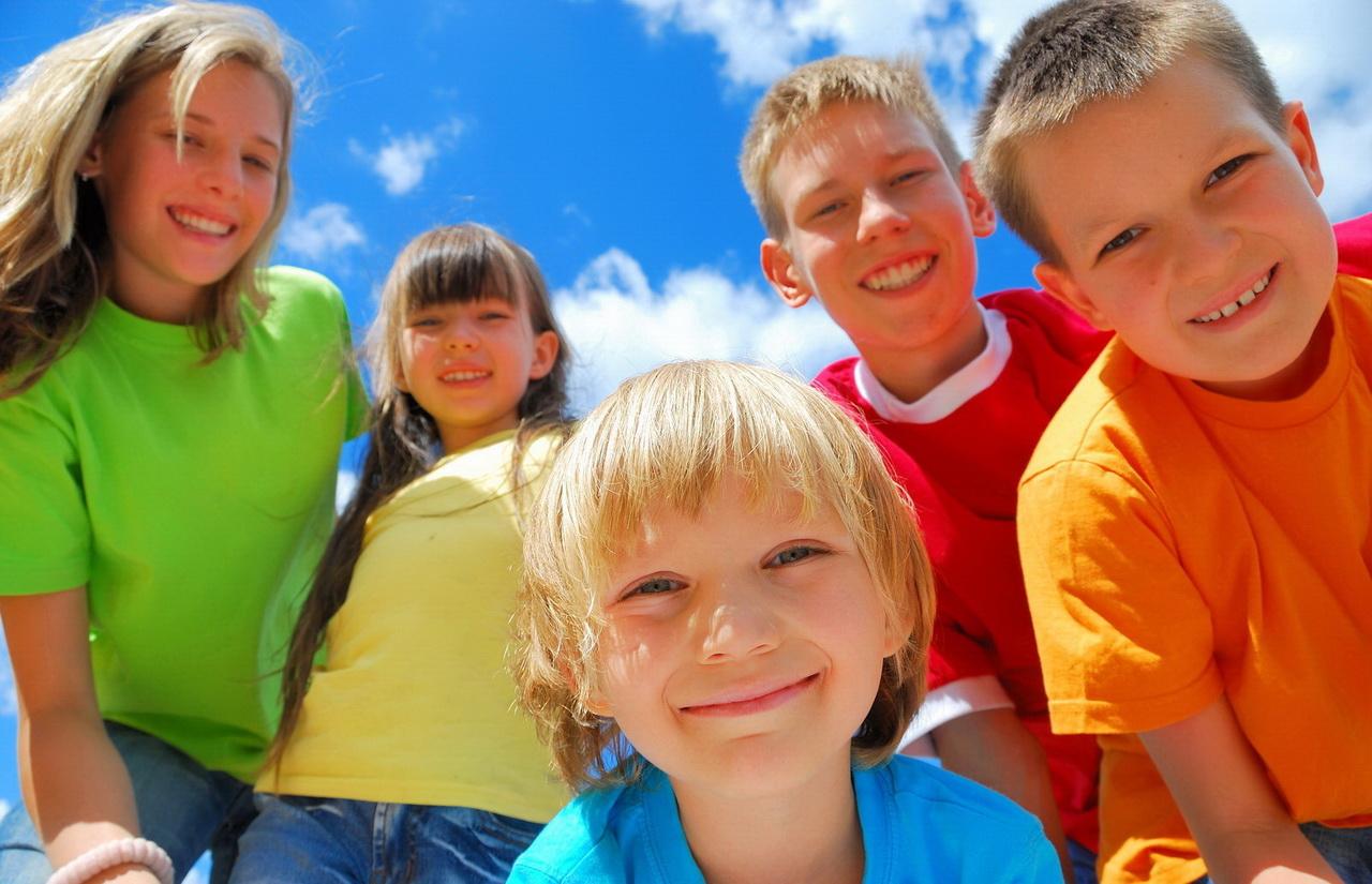 alocatie-copii