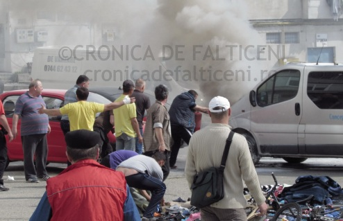 incendiu-auto-falticeni-2