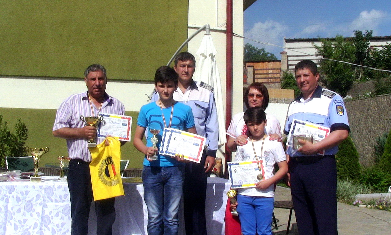 premii-scoala-ioan-ciurea-falticeni