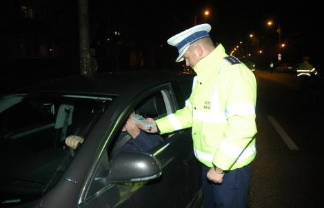politie-rutiera-falticeni-etilotest