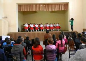 scoala_cuza_bahna_cu_arini
