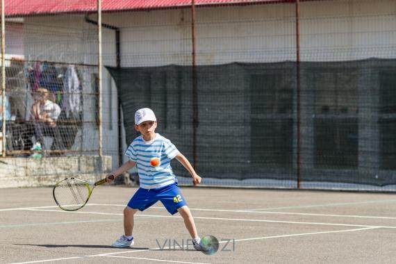 Tenis copii 1 iunie 2015 © Codrin Anton FOTOGRAF – www.CodrinAnton.ro-0063