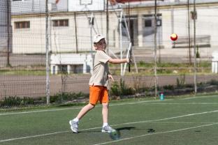 Tenis copii 1 iunie 2015 © Codrin Anton FOTOGRAF – www.CodrinAnton.ro-0077