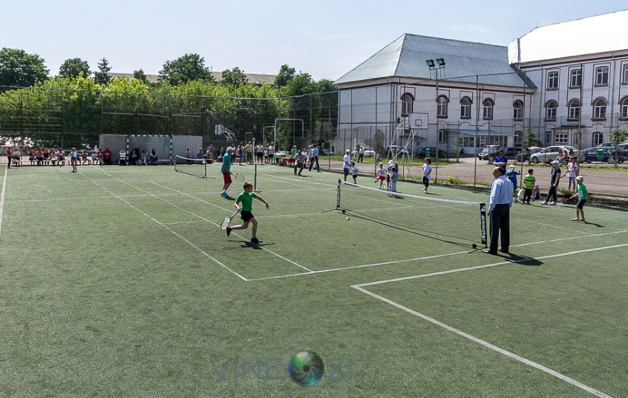 Tenis copii 1 iunie 2015 © Codrin Anton FOTOGRAF – www.CodrinAnton.ro-0118