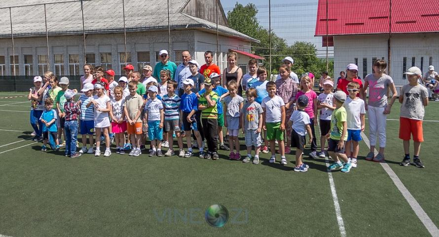 Tenis copii 1 iunie 2015 © Codrin Anton FOTOGRAF – www.CodrinAnton.ro-0129